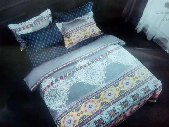 Warm cotton Turkish duvets image 7