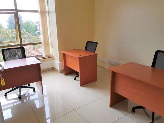 Parklands - Commercial Property, Office image 7