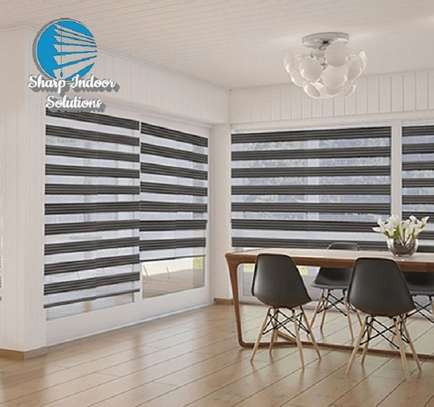zebra blinds image 6