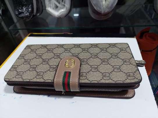Designer purses image 3