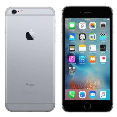 Refurbished iPhone 6S image 1