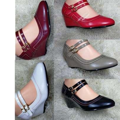 Official Comfy shoes image 5