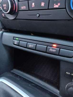 BMW X1 2.0 DPF image 16