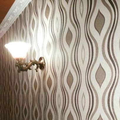 foam self adhesive wallpaper brick image 3