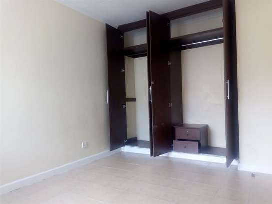 4 bedroom house for rent in Syokimau image 17