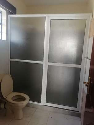4 bedroom apartment for rent in Rhapta Road image 13