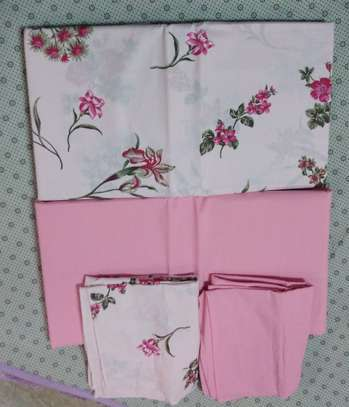 mix-match bedsheets image 7