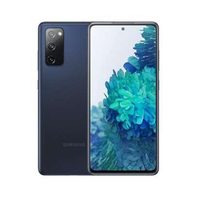 Samsung Galaxy S20 FE 6GB/128GB image 1