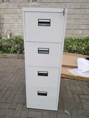 Filing Cabinets image 1