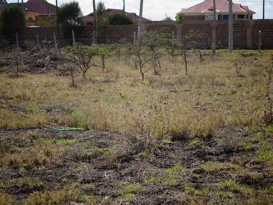 Syokimau - Land, Residential Land image 1