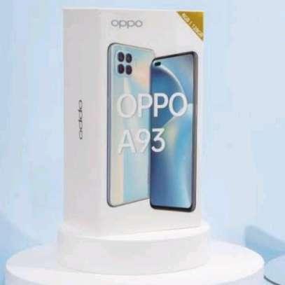 Oppa A93 image 2