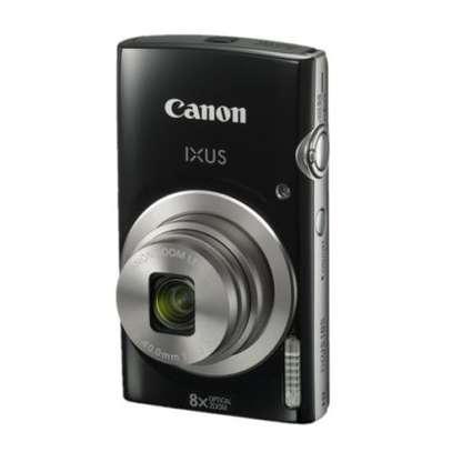 Canon IXUS 185 Camera image 3