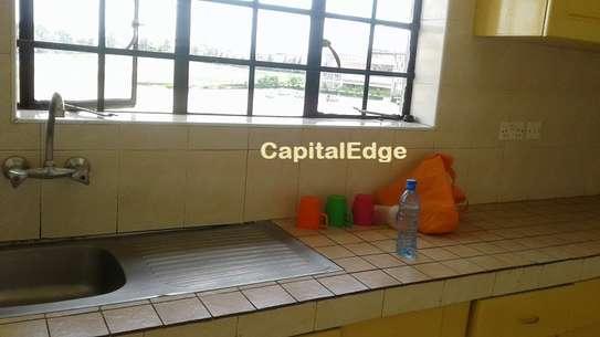 2 bedroom flat for rent in Imara image 2