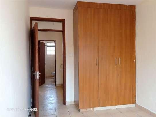 3 bedroom apartment for sale in Dagoretti Corner image 3