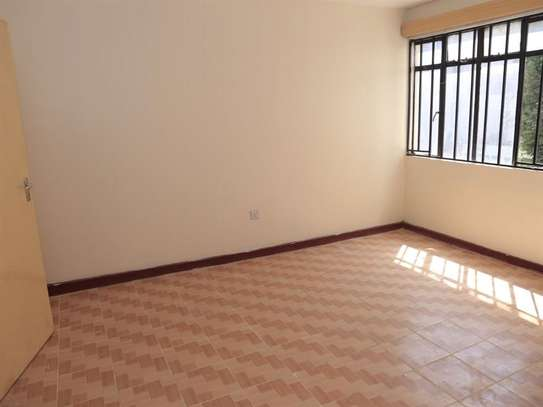 2 Bedroom Apartment For Rent In Nairobi West Pigiame