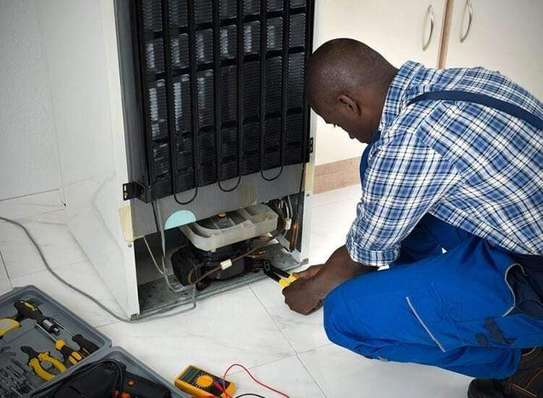 Specialist Electronic Repair Training