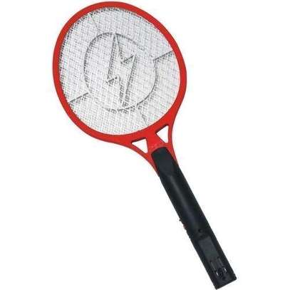 rechargeable mosquito hitting squatter image 1
