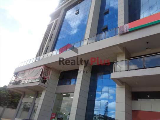 Ngong Road - Commercial Property image 13