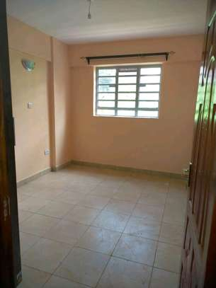 2Bedrooms master En-suite units in Ruaka image 1