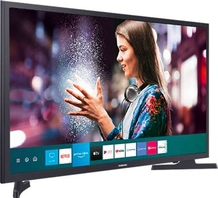 Samsung 32 inch digital  smart TV image 2