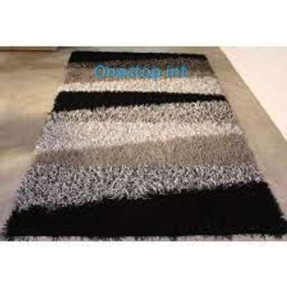 Decorative carpets Kenya image 1