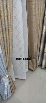 Latest Curtains image 3