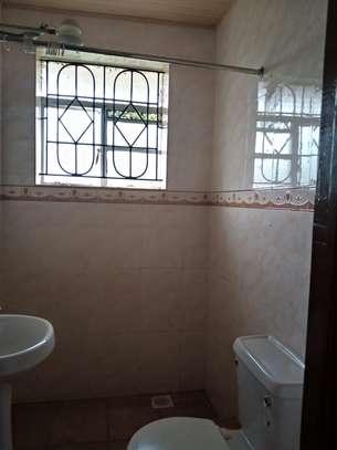 4 bedroom townhouse for rent in Karen image 17