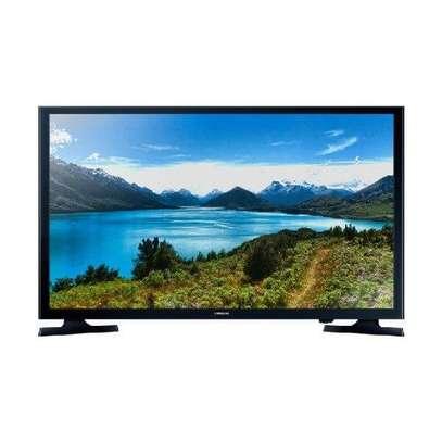 32 Samsung Smart Digital 32N5300AK image 3