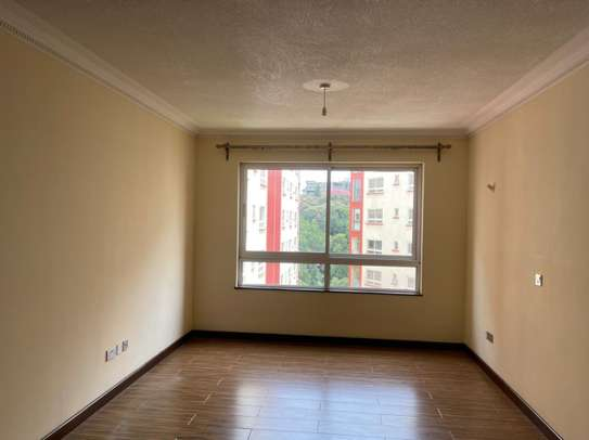 3 bedroom apartment for rent in Brookside image 5
