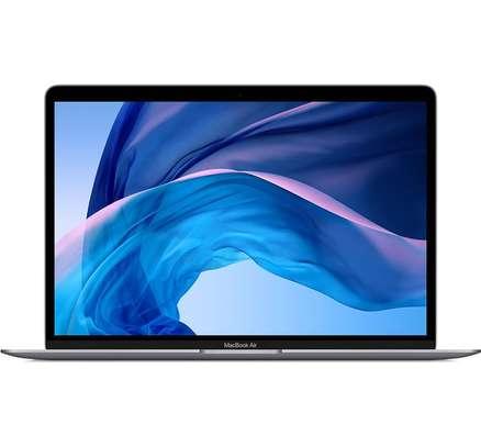 "Apple MacBook Air 13"" (2020) Space Grey Core i5 512GB SSD image 3"