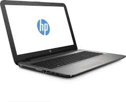 HP Notebook 15, Core i5 image 1