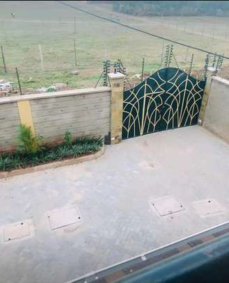 House for sale in Ruiru image 6