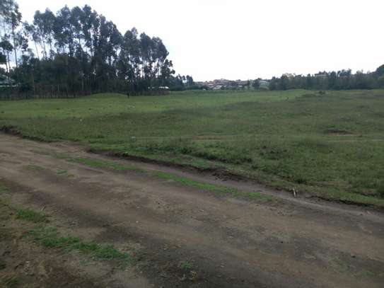 2 acres of prime land in Nyahururu image 7