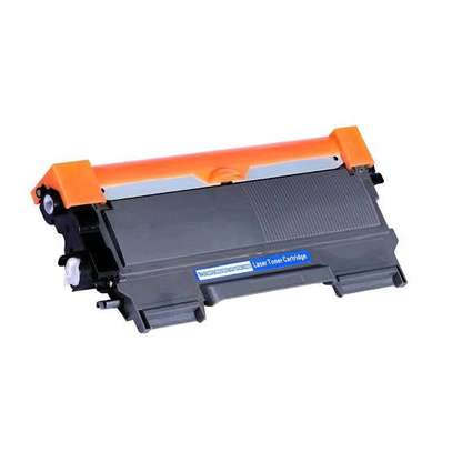 TN-2280 brother toner cartridge image 4