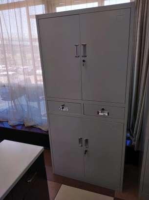 filecabinet image 1