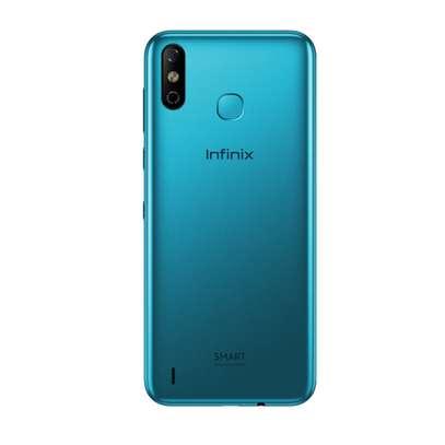 Infinix Smart 4 (32Gb) image 3