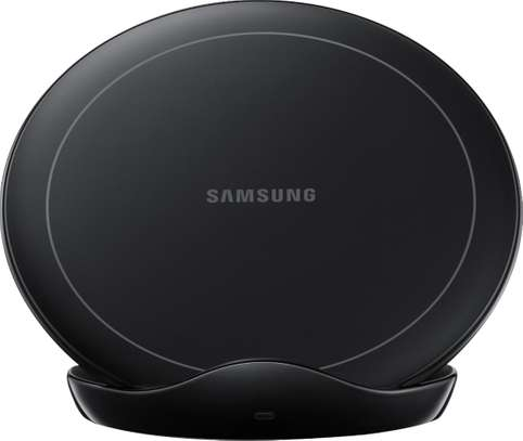 Samsung Wireless Charger Fast Charge Pad image 6