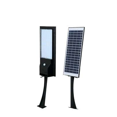 14 watts All in one Solar LED wall light