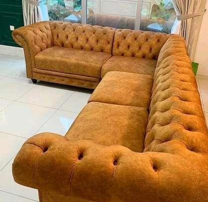 Fine furnishings image 6
