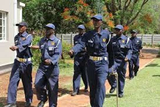 Bestcare Security .The Best Security Guards When You Need Them. image 5