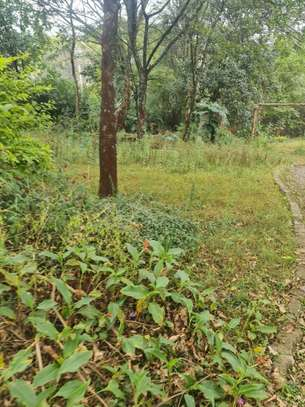 4 ac land for sale in Kilimani image 5
