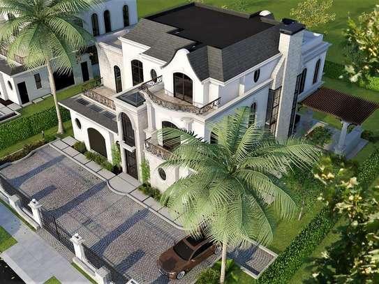 Loresho - House image 5
