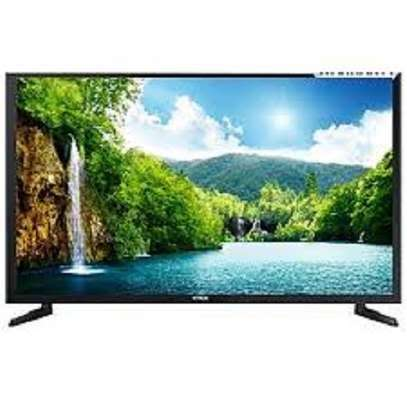 Star x 40 inch digital TV image 1