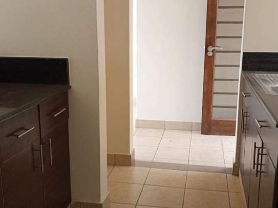 1 bedroom apartment for sale in Githunguri image 8