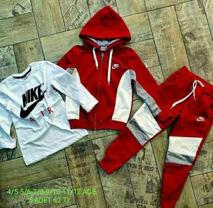 Clothing image 11