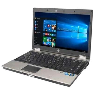 Hp 6930 4GB RAM 320GB HDD image 1