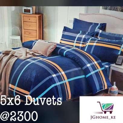 Duvets image 4