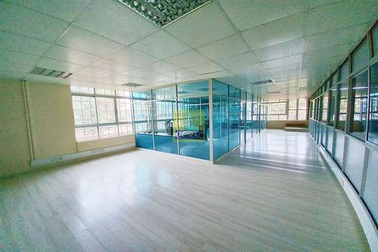 15000 ft² warehouse for rent in Kikuyu Town image 12
