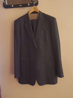 Men's Suits image 6