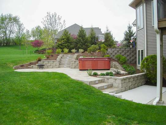 Bestcare Gardening Services | Professional Landscapers & Gardeners.Quality, Reliability & Affordable Rates. image 8